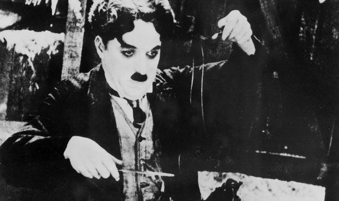 В Швейцарии появится первый музей Чарли Чаплина