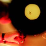 Искусственно оплодотворенная яйцеклетка под микроскопом. Фото: epochtimes.de