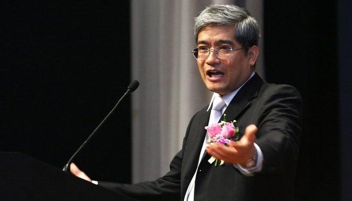 В Китае «зашкаливает» популярность должностей чиновников