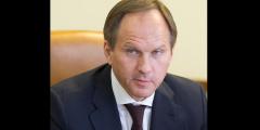 Размышления о задачах будущего губернатора Красноярского края