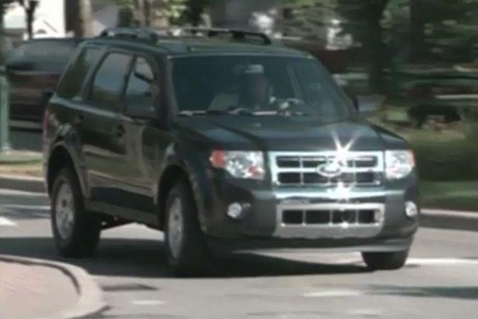 Ford Escape, Ford Explorer Escape, Ford Mercury Mariner, Ford Taurus, Ford Fusion, Ford Mercury Milan, Ford Lincoln Zephyr, Ford Lincoln M-K-Z, General Motors, доработка, отзыв автомобилей, авария, внедорожник, безопасность