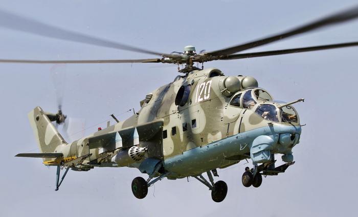 Армия Ирака нанесла авиаудары по позициям исламистов