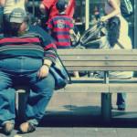 жиры, ожирение