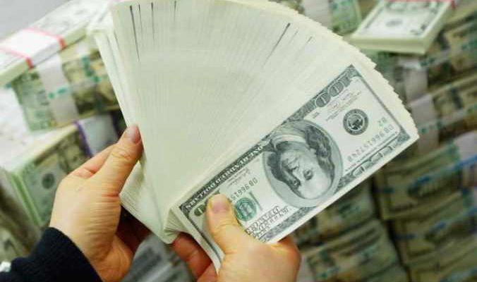 В помощь пострадавшим от конфликта в ЦАР США выделят $51 миллион
