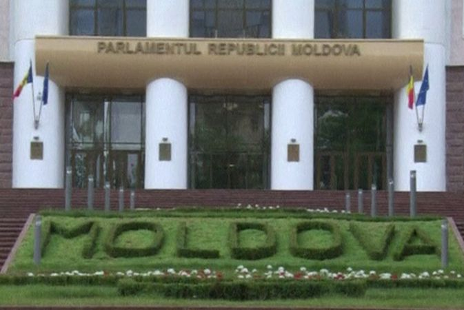 Некоторые молдоване опасаются реакции отдельных регионов страны на подписание ассоциации с ЕС