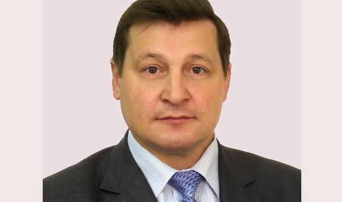 Опыт противодействия коррупции: на что будет ориентироваться губернатор Красноярского края?