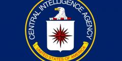 Подпишись на ЦРУ