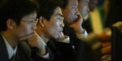 Пять способов контроля Интернета в Китае
