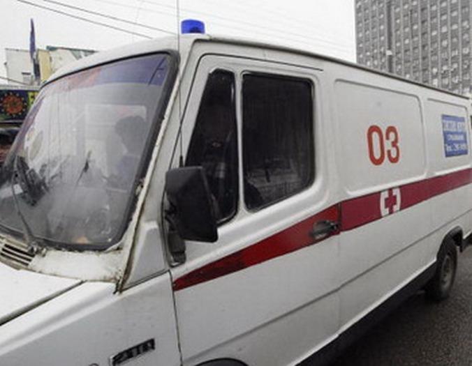 Донецк, теракт, Пушилин, ДНР