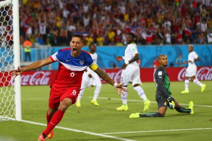 Футбол, Бразилия, чемпионат мира