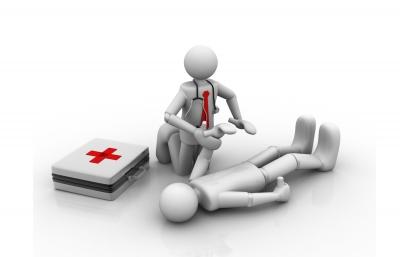 путешествия, несчастный случай, туризм, здоровье, первая помощь
