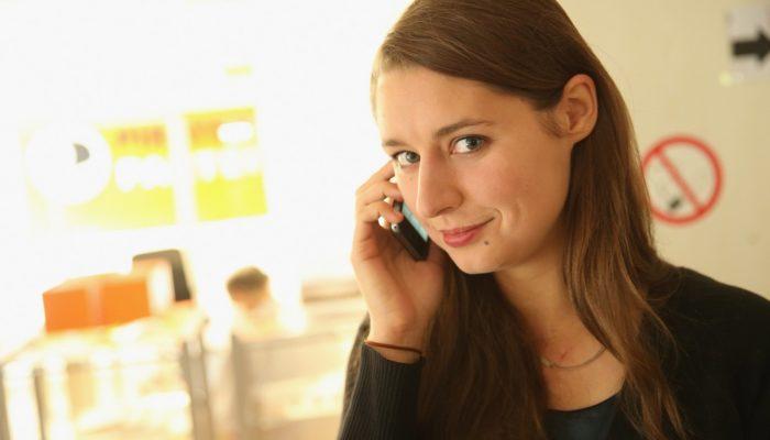 Крымские власти намерены решить проблему мобильной связи