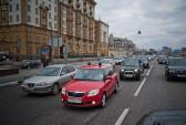 В столице откроются семь парковок под эстакадами