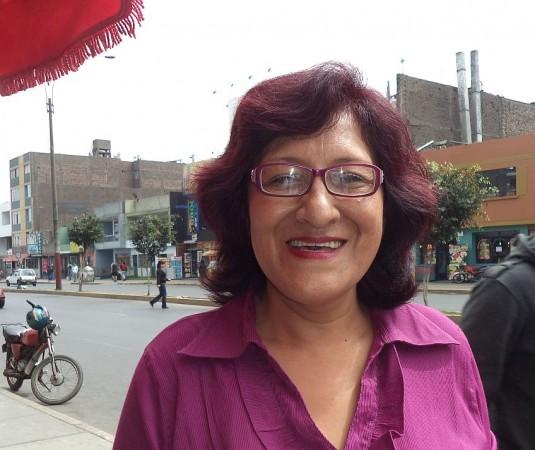Peru_S19MAY_Peru_ReginaCarrera_W274+aaa-535x450