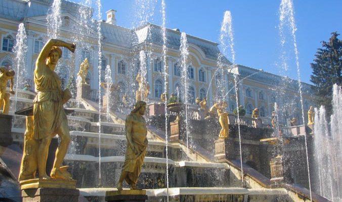 Первый Исторический съезд в Красноярске: интервью с участниками