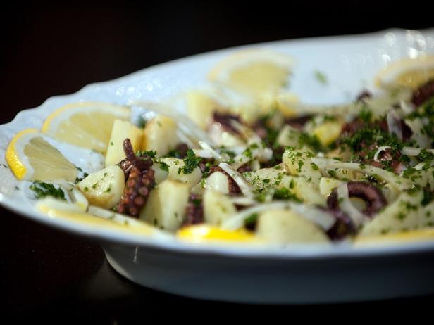 Салат, рецепты,