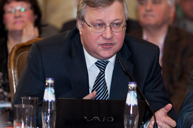 Юрия Крупнов, наркомания, здоровье
