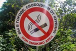 антитабачный закон, второй этап, запрет на курение, Россия, законодательство