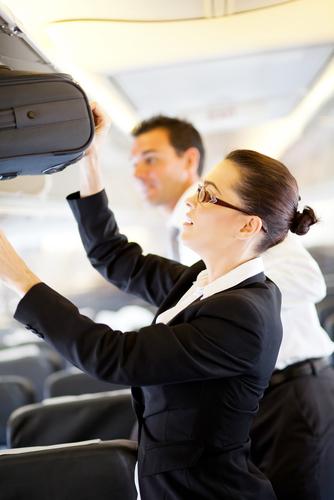 baggage-shutterstock-97356095-WEBONLY
