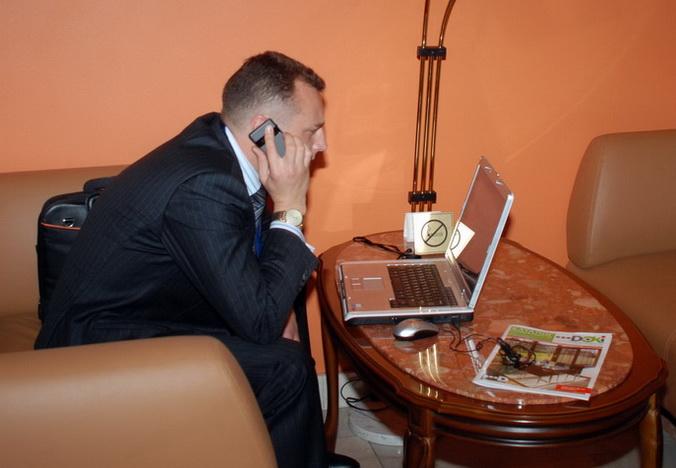 Российским бизнесменам предлагают офшорную амнистию