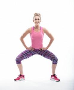 упражнения, спорт, здоровье