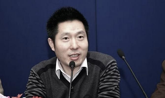 Руководителей китайского телевидения обвинили в коррупции