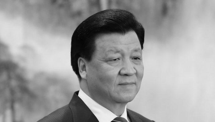 Правозащитники начали расследование преступлений бывшего главы пропаганды Китая в отношении Фалуньгун