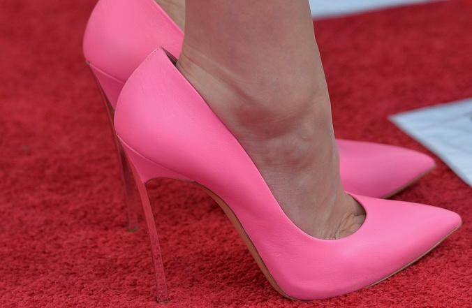 розовые туфли, туфли, женские туфли, розовый цвет
