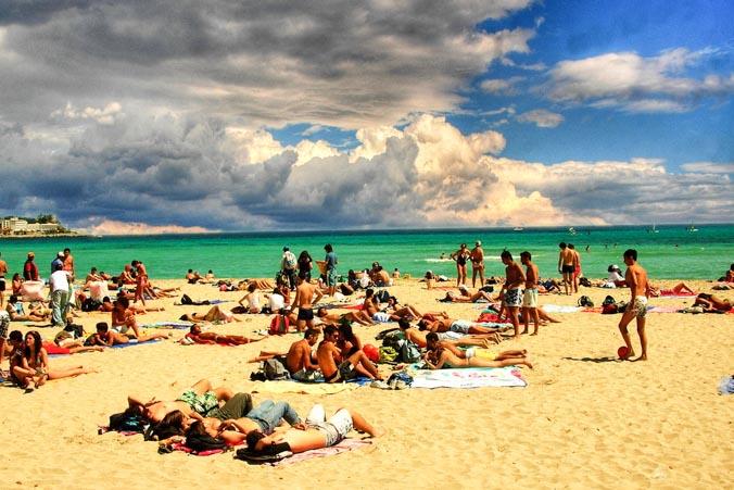 Купить квартиру в Италии недорого у моря Лигурия