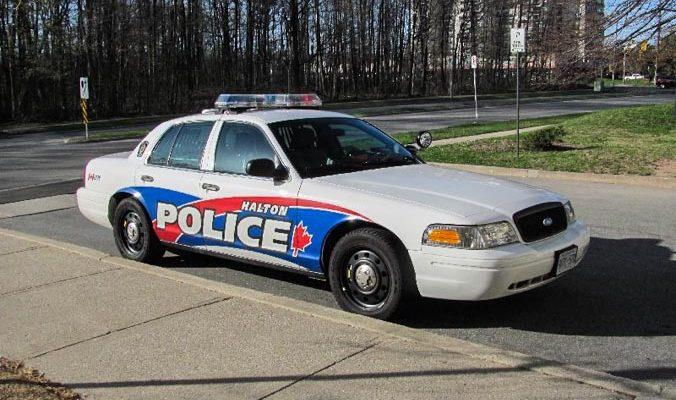 Полиция Канады предотвратила крупный теракт в День святого Валентина