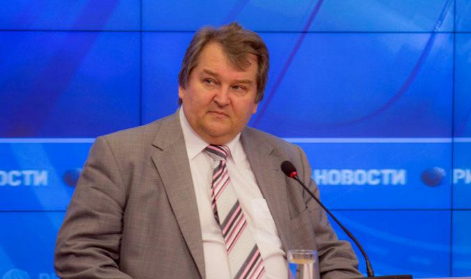 Крым вступил в рублёвую зону. Новые правила и новые проблемы