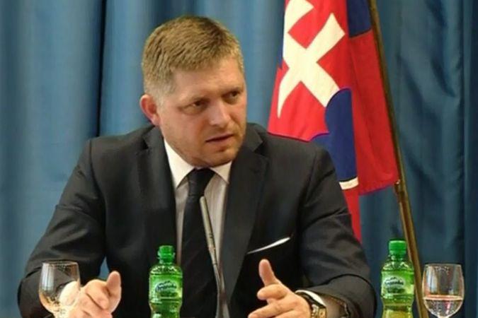 Чехия и Словакия отказались размещать на своих территориях базы НАТО