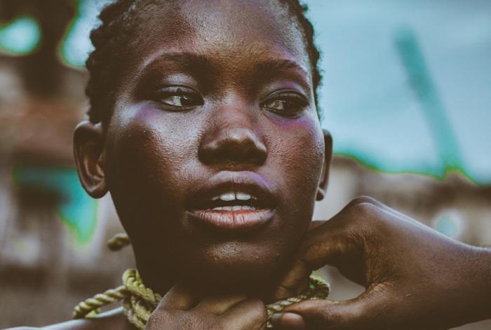 В Нигере впервые мусульманина осудили за пятую жену