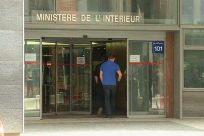 В отношении Николя Саркози начали расследование, бывший президент отпущен домой