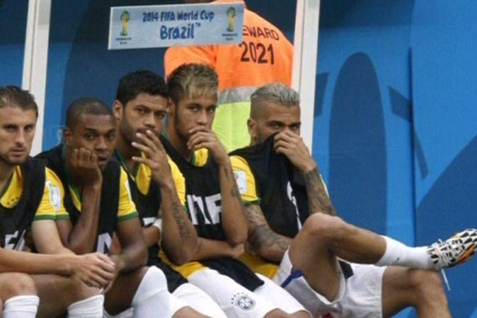 Матч за третье место закончился со счётом 3:0 в пользу Нидерландов