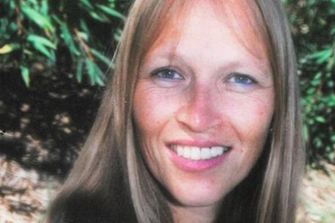 В Австралии вспоминают погибшую на борту Boeing воспитательницу детского сада