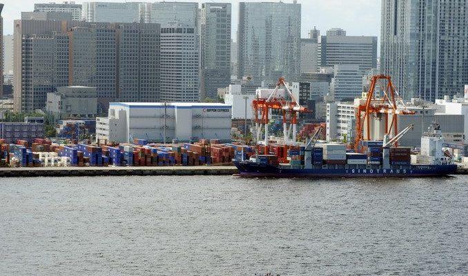 Япония отменит некоторые санкции в отношении КНДР
