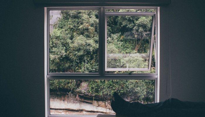 Пластиковые окна. Как выбрать стеклопакет