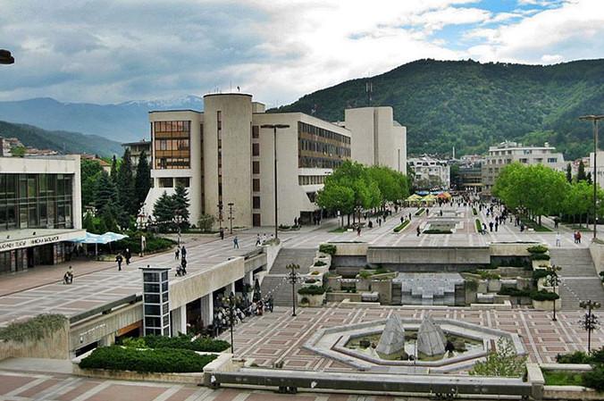 туризм в болгарии цены
