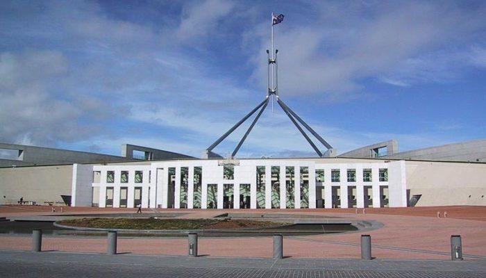 Австралийские парламентарии объединились против насильственного изъятия органов