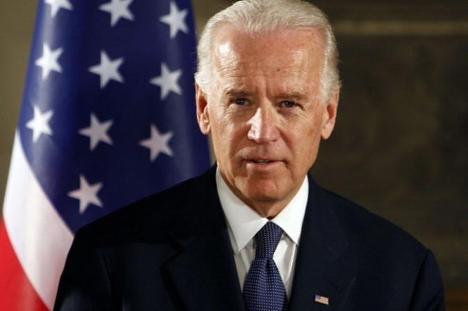 США, Украина, помощь, Байден