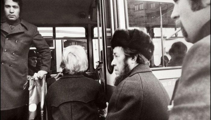 В Москве создадут центр памяти жертв сталинских репрессий