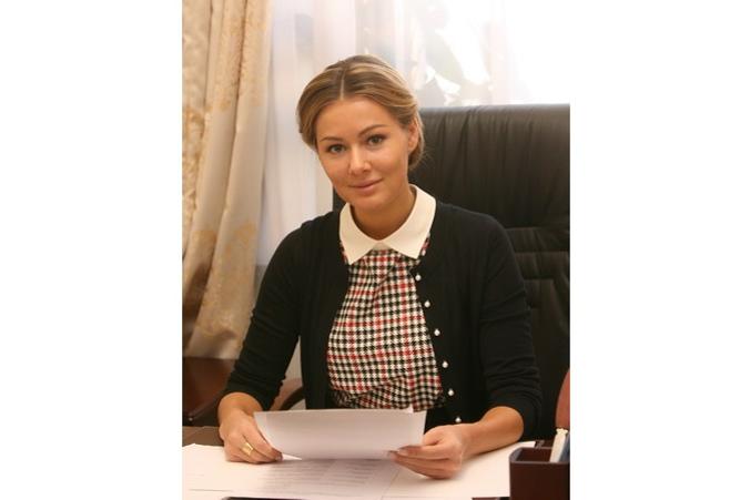 Мария Кожевникова, знаменитости, интервью