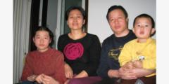 Восьмилетнее испытание «совести Китая» заканчивается
