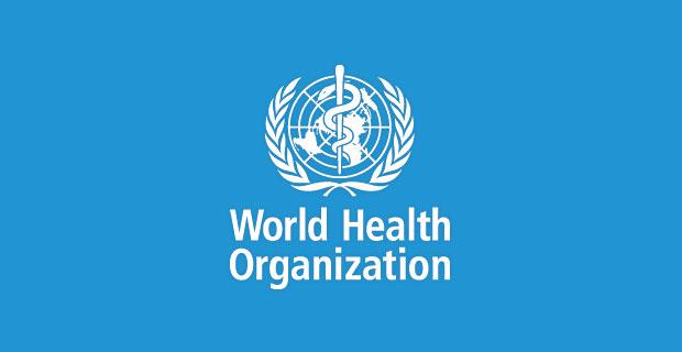 В Китае насчитывается более 100 миллионов больных гепатитом