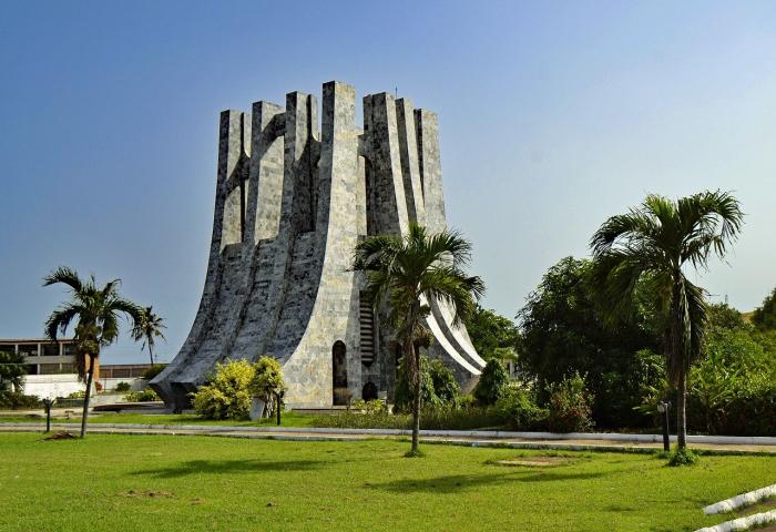Правительство Ганы опровергло заявление своих граждан о религиозных конфликтах в стране