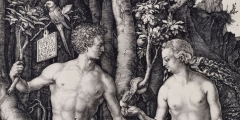 Рекордная продолжительность жизни в древности ― правда или вымысел?