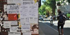 Пекинские квартиросдатчики часто обманывают своих соотечественников