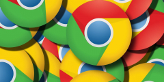 Браузер Google Chrome разряжает аккумулятор ноутбука