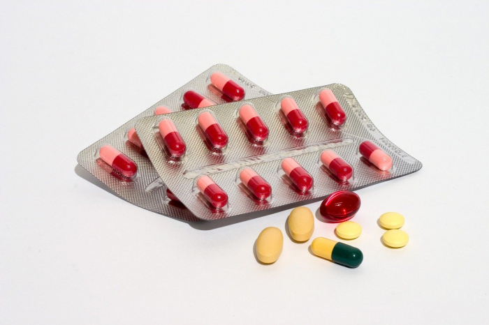 Поликлиники обяжут сообщать о бесплатных лекарствах для детей